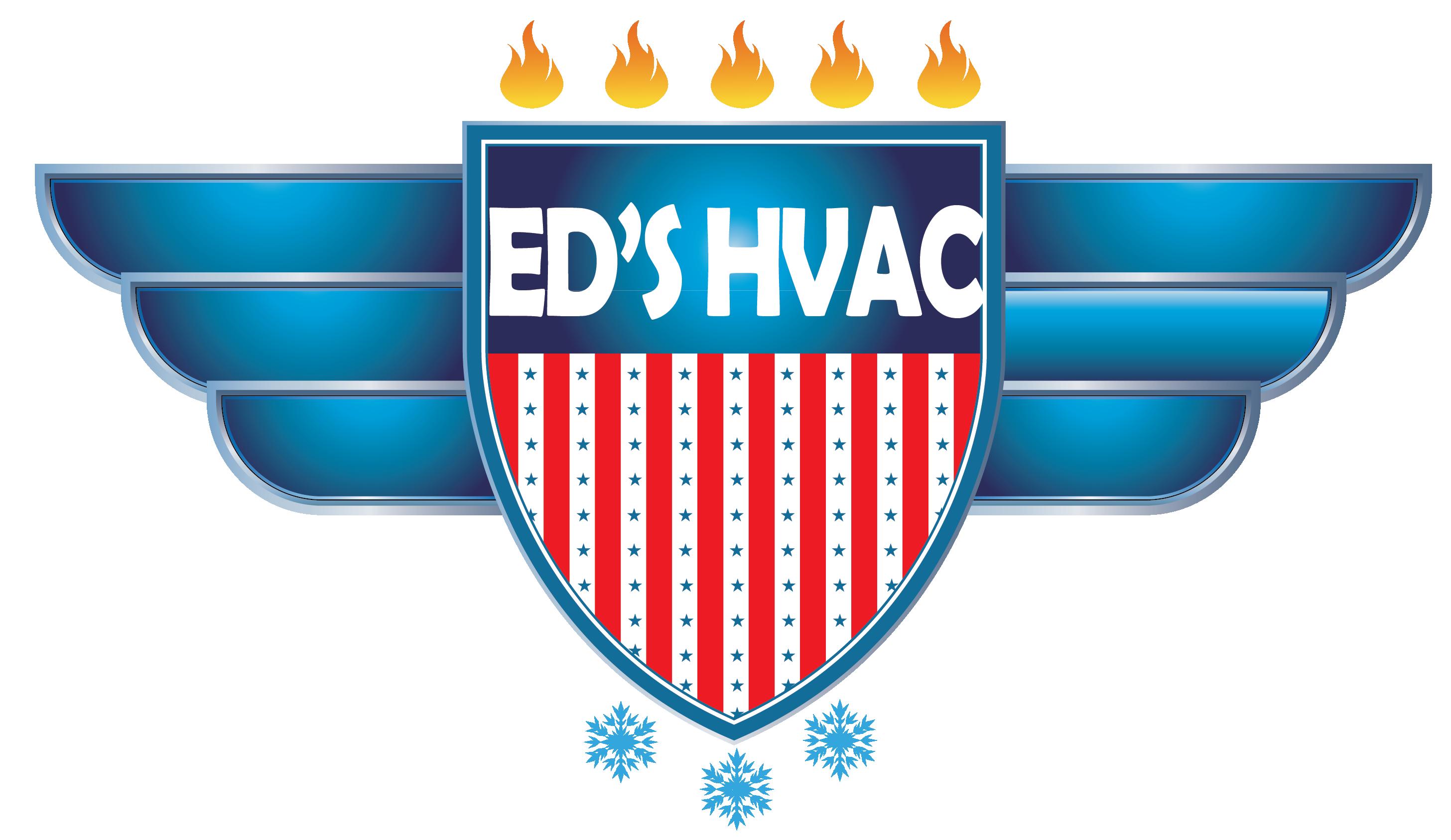 Ed's HVAC